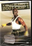 Billy Blanks: Tae Bo Boot Camp, Vol. 1 by Billy Blanks