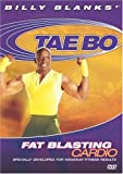 Billy Blanks' Tae Bo: Fat Blasting Cardio