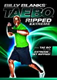 Billy Blanks: Tae Bo Ripped Extreme by Billy Blanks