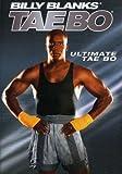 Billy Blanks: Ultimate Tae Bo by Billy Blanks