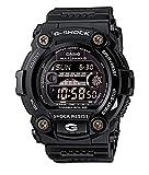Casio G-Shock Solar- und Funkuhr GW-7900B-1ER