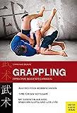 Grappling: Effektive Bodentechniken