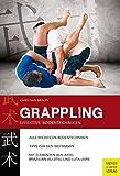 Grappling