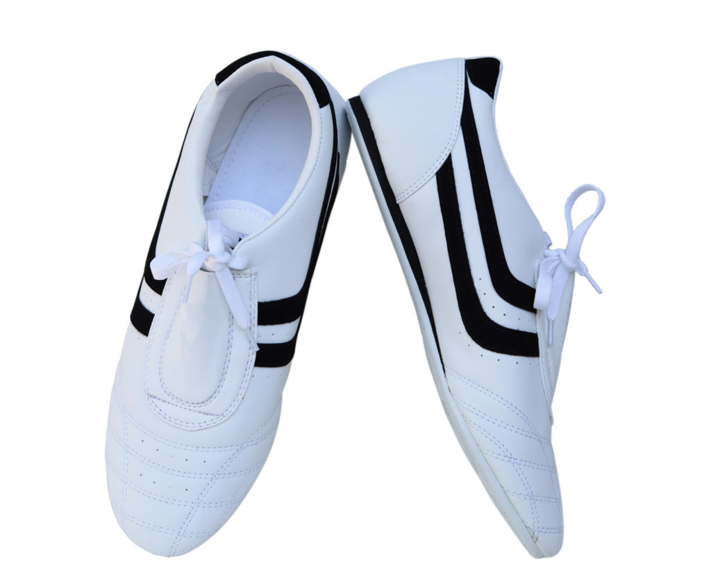 Karate Schuhe