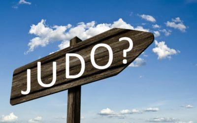 Für wen ist Judo die richtige Kampfsportart?