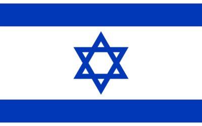 Entstehung von Krav Maga: Die Kampfkunst aus Israel