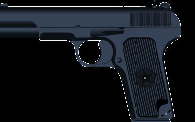 Gaspistolen & Schreckschusswaffen: Für wen geeignet | Mitführen | Tipps