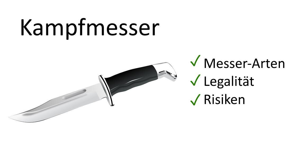 Klappmesser WALTHER  Einhandmesser Messer WAL7 Taschenmesser
