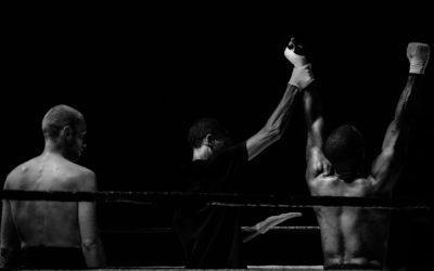 MMA Ausrüstung, Training und Regeln im Wettkampf