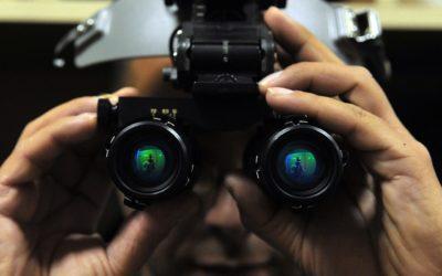 Nachtsichtgeräte: Hintergründe zu Funktionsweise, Anwendung & Varianten