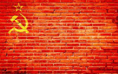 Sambo: Das steckt hinter dem sowjetischen Kampfsport