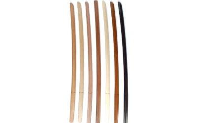 Bokutō/ Bokken: Hintergründe zum japanischen Holzschwert